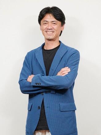 株式会社喜創 代表取締役 髙橋 成光